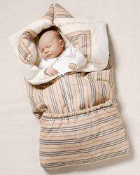 детские одеяла для новорожденных размеры