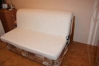 наматрасник ортопедический на диван