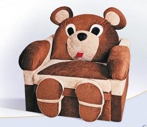 Как правильно выбрать безопасное кресло