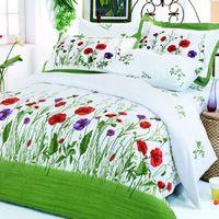 какое хорошее постельное белье