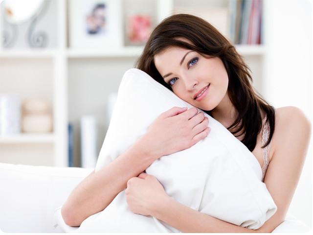 Чем опасны клещи в подушках