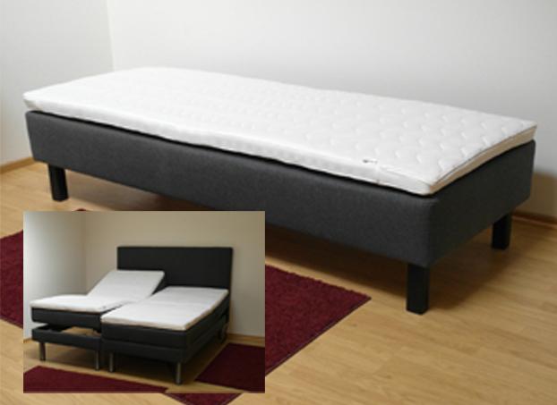 Диван-кровать Messin