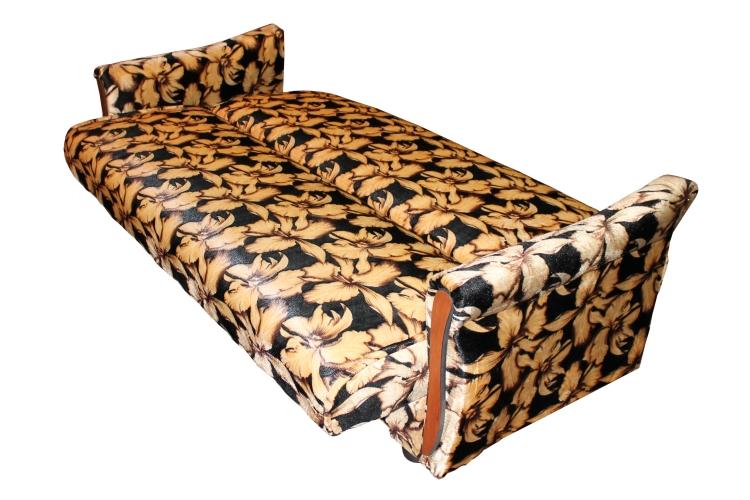 3 вида диванов эконом класса