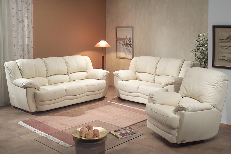 3 производителя финских диванов