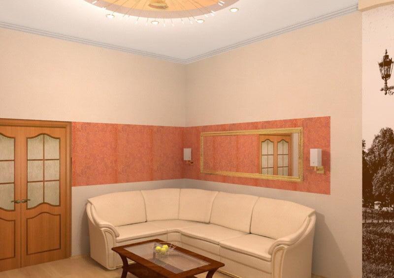 Основные правила выбора углового дивана