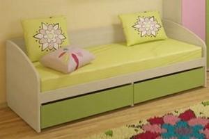 Как выбрать дизайн кровати