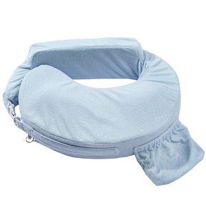 Многофункциональность использования подушки для вскармливания