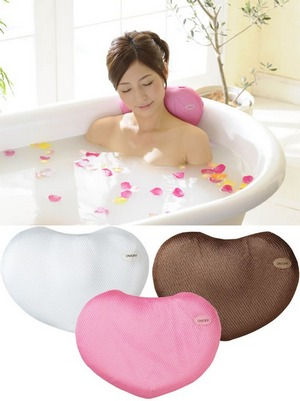 Модный и полезный аксессуар для ванной комнаты