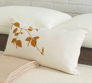 Преимущества пуховой подушки