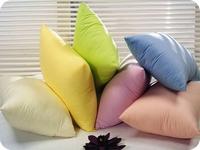 какие подушки лучше для сна
