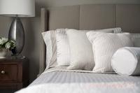 какие подушки лучшие