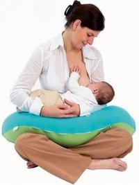подушки для кормления ребенка