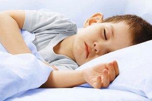 Из каких тканей изготавливается детское постельное бельё