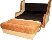 выкатные диваны кровати