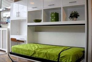 Какие материалы используются для изготовления кроватей