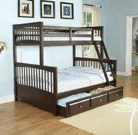 Кровати двухъярусные для подростков