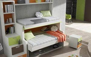 Несколько советов о дизайне детской комнаты