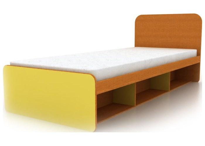 Как определить размер кровати