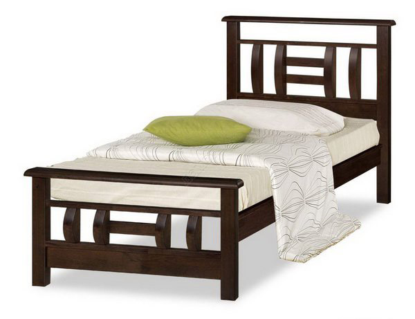 Как подобрать модель кровати