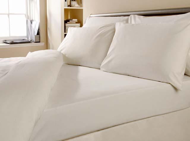 Как выбрать полутораспальную кровать