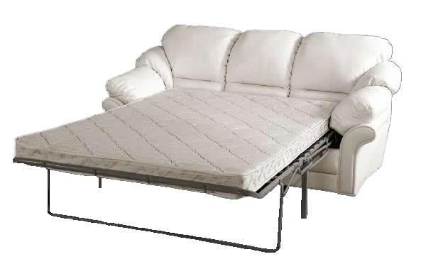 Какой диван лучше для сна