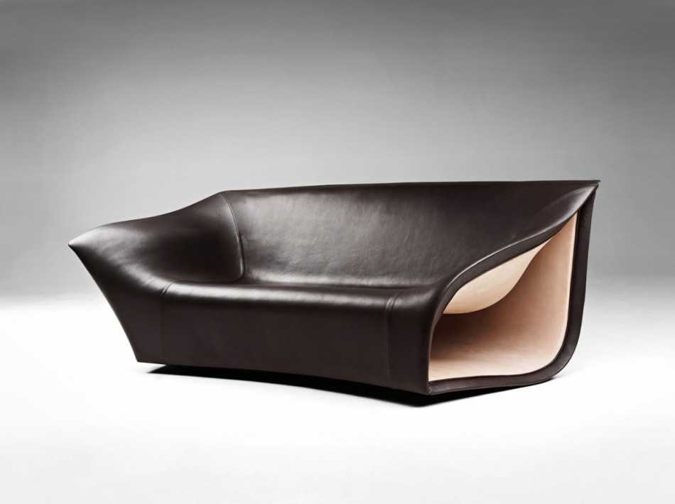 Общие сведения о диванах
