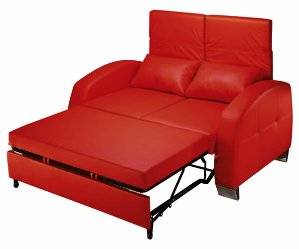 Правила выбора раскладного дивана