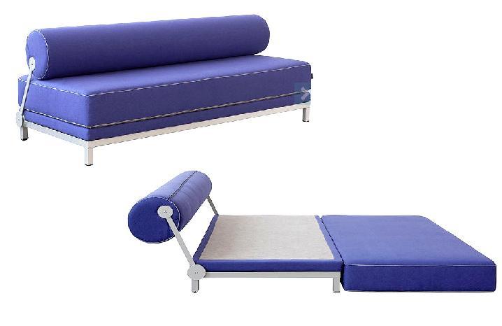 Раскладной диван Sleep Sofa