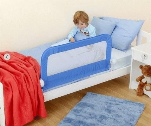 Защита для младенца